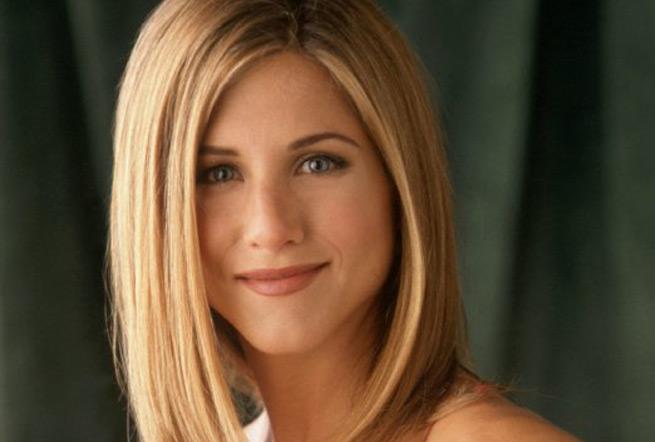 Jennifer Aniston – Biografie einer starken Frau
