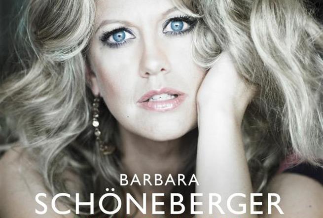 Biografie von Barbara Schöneberger