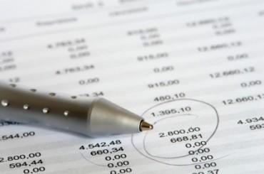 Steuerklassen – in Deutschland gibt es sechs unterschiedliche Lohnsteuerklassen