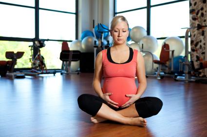 14. Schwangerschaftswoche
