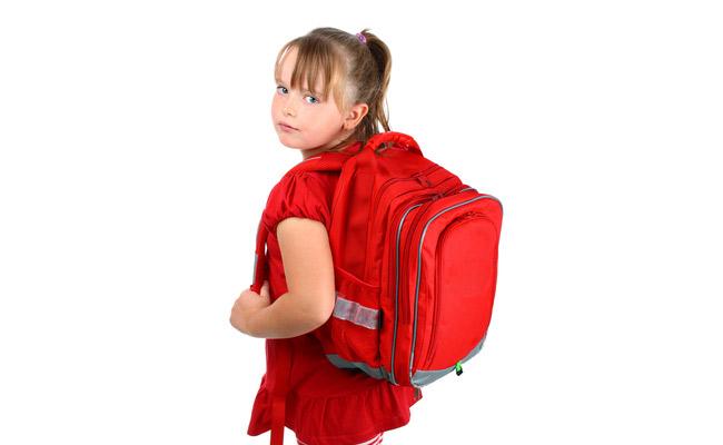 Tipps zum Schulranzenkauf