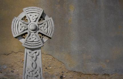 Beliebte keltische Namen