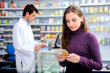 Antibiotika: Welchen Risiken setze ich mein Kind bei einer Behandlung aus?