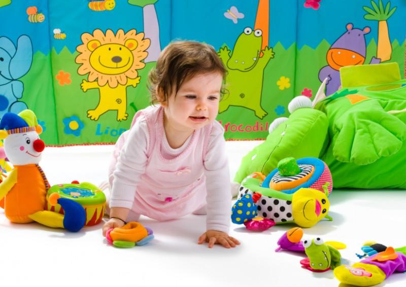 Kindererziehung – Einfach oder Schwierig