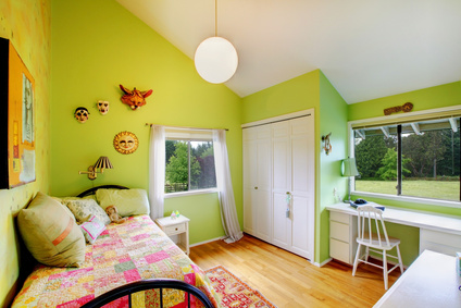green kids girls white furniture. Black Bedroom Furniture Sets. Home Design Ideas