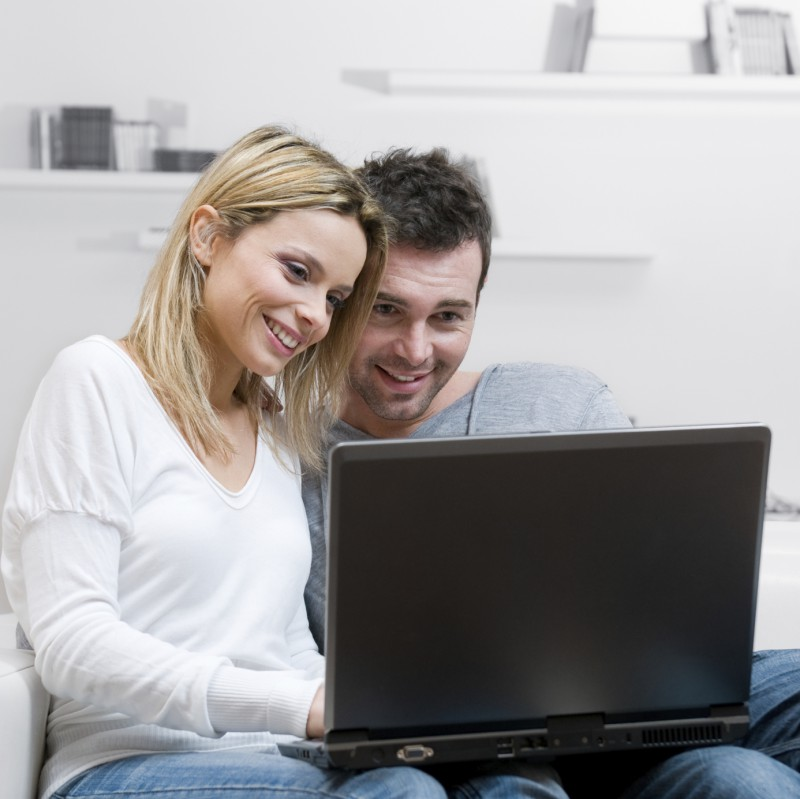 Single-Eltern: Mit Online-Dating ins Patchwork-Glück?