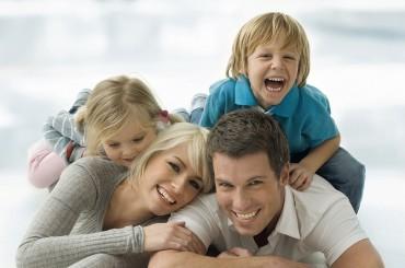 Karriere und Familie: Ein unvereinbarer Gegensatz?