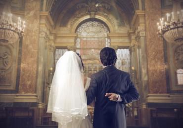 Die Hochzeitshomepage – Hilfreiche Tipps