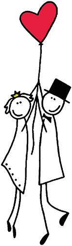 Hochzeitspaar_mit_Herzluftballon-1.jpg